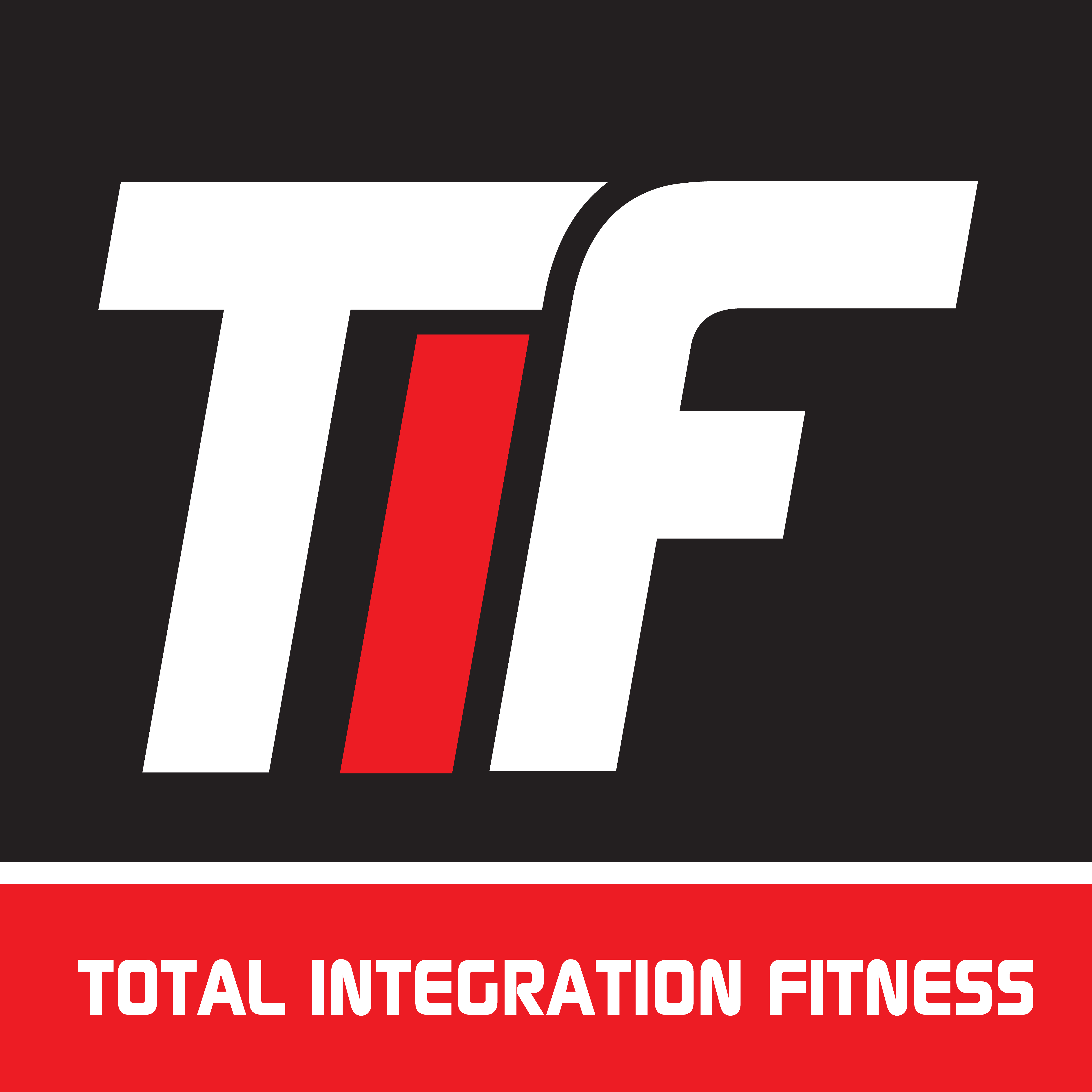 Total Integration Fitness