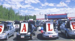 car-sales-2-800x445