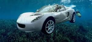 underwatercar2